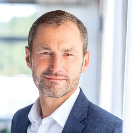 Introducing Dallmer's new sales structure: As of August 2020 Aloys Koch will head up the DACH region